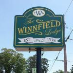 The Winnfield Lodge