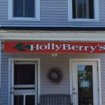Hollyberry's Restaurant