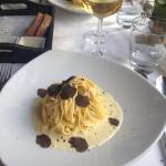 Photo of Gennaro's Restaurant