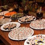 Photo of Sushi & Grill Restaurante
