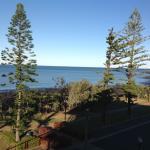 Manta Bargara View.JPG
