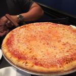 Φωτογραφία: Brooklyn Pizza