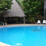 Photo of Hotel Las Tortugas