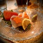 Photo de EN Japanese Brasserie