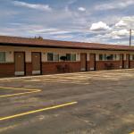 Mesa Verde Motel Foto