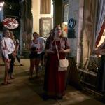 Granbury Ghosts and Legends Tour