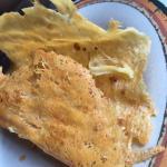 Costra de queso