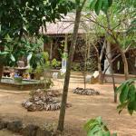 cabines de massage