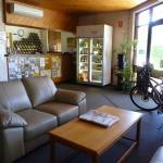 Photo de Barossa Motor Lodge