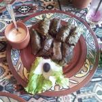 Foto di Erivan Restaurant