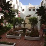 Foto de MacDonald Villacana Resort