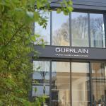 Guerlain Versailles