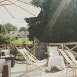 Restaurang Qvarnen