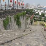 Photo de Zhonghua Gate (Zhonghuamen Castle)