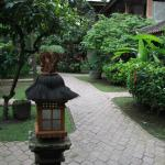 Photo of Bali Matahari Hotel