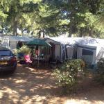 Photo de Camping Bon Port