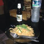 Photo of Jumpahom Restaurant