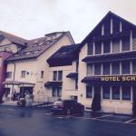 Restaurant Schaefli