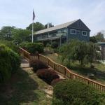 Cove Motel Foto