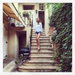 Foto di Ruc Hotel