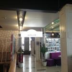 Photo of Bar-Restaurant Bochkari