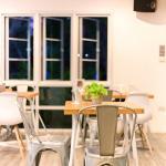 ภาพถ่ายของ Madam Olive Cafe