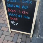 Foto de Atlantic Diner