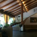 Hotel Gstor Foto