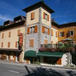 Hotel Val del Rio