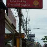 Angela's Bakery & Cafe Foto