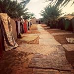 Er-Rissani, Morocco