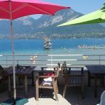 Photo of Restaurant de la Plage