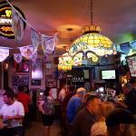 Byrne's Tavern의 사진
