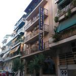Hotel Elisabeth