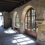 Photo de Maison Marcal