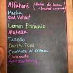 Photo de Viva - Argentine Cuisine