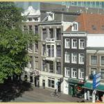 Photo de Kimpton De Witt Amsterdam
