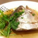 ภาพถ่ายของ Oishi Buffet Central Festival Hat Yai