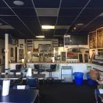 Bellisario's Rotisserie