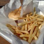 Silver Creek Grill & Pub