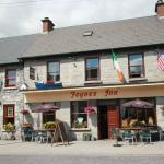 FOYNES INN BAR & RESTAURANT & B&B