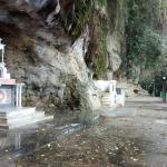 Parque das monções