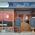 Photo of Bar El Raco