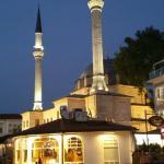 Beylerbeyi Palace Boutique Hotel Foto
