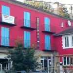 Photo of Hotel de la Beauronne