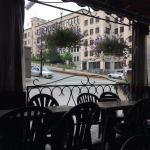 Cafe Bla-Bla Foto