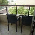 Foto de Kibbutz Lavi Hotel