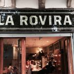 Foto van La Rovira