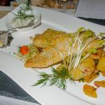 Restaurant Hofgeflüster