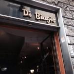 Di biagio, avoid!